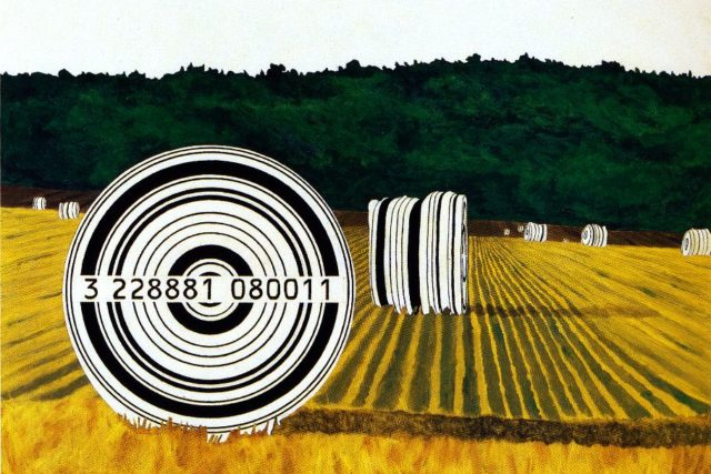 peintures round ball code barre 640x427 Home Page